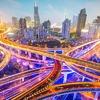 Bosch startet Kooperationsoffensive für autonomes Fahren