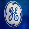 General Electric schafft 750 Stellen in Bayern