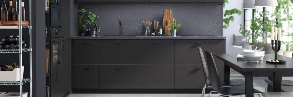 k che kleid oder auto was aus recycelten pet flaschen wird. Black Bedroom Furniture Sets. Home Design Ideas