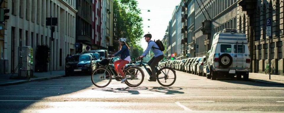 200 jahre fahrrad bosch feiert mit. Black Bedroom Furniture Sets. Home Design Ideas