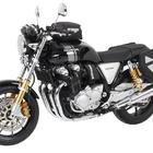 Hepco & Becker: Honda CB 1100 EX/RS