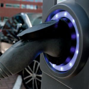 Elektromobilität: Steuerfrei sponsern