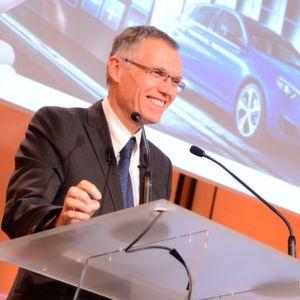 PSA-Aktionäre bringen Opel-Übernahme unter Dach und Fach
