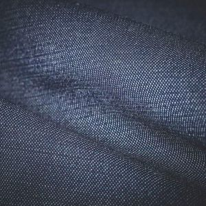 Investa Expands Production of Speciality Fabrics