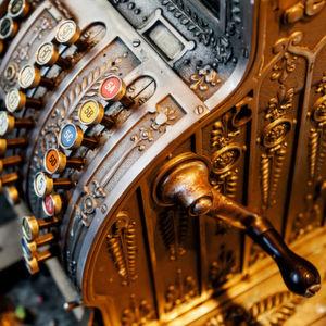 Kassennachschau: Steuerbetrug eindämmen