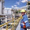 Can a Process Plant stay Forever Young?