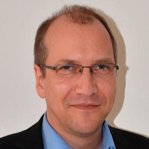 Werner Scholl