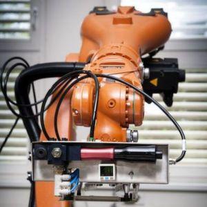 Forscher entwickeln Leitfaden für intelligente Produktion und Produkte