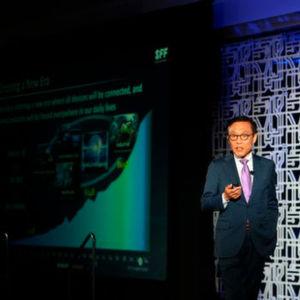 Samsung stellt Foundry-Roadmap bis hinunter zu 4-nm-Prozessen vor