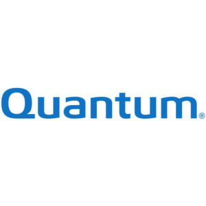 Quantum kündigt Integration mit Veeam an