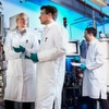Covestro Introduces Method to Produce Plant-Based Aniline