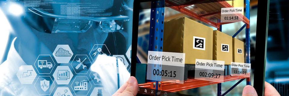 was ist supply chain management