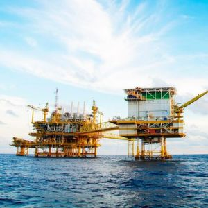 Saudi Aramco Awards Contract for Oilfield Development to Amec Foster Wheeler