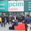 Messerückblick PCIM Europe 2017