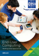 End-User-Computing
