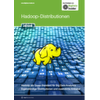 Hadoop-Distributionen