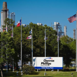 Chevron Phillips Chemical to Expand PAO Capacity at Cedar Bayou Plant