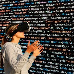 Digitale Geschäftsmodelle für Industrie 4.0