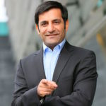 Rahman Jamal: Der Global Technology & Marketing Director von National Instruments erläutert den Ansatz von LabVIEW NXG.