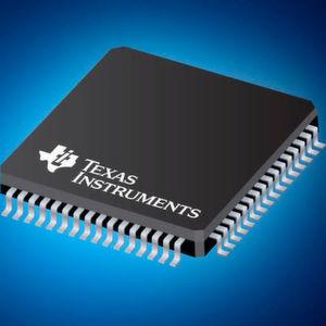Mouser erweitert sein Portfolio an den FRAM-MCUs der MSP-430-Serie von Texas Instruments.