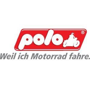 Polo Motorrad Bike und Business Events