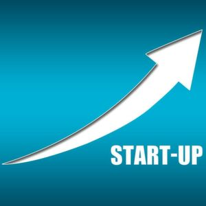 Air Liquide Invests in Start-Ups