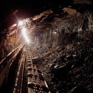 Bituminous coal – dirty fuel or black gold?