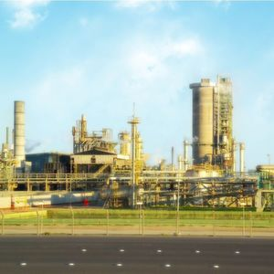 Sadara Announces Start-Up of Propylene Glycol Plant