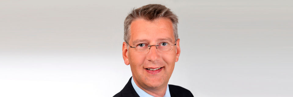 Der Autor: Reiner Wippermann ist Business Manager Integrated Architecture bei Rockwell Automation
