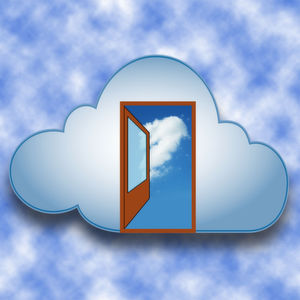 Was ist ein Cloud Access Security Broker (CASB)?