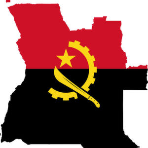 Russian Joint Venture to Construct Refinery in Southern Angola