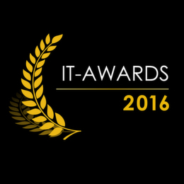 IT-Awards 2016