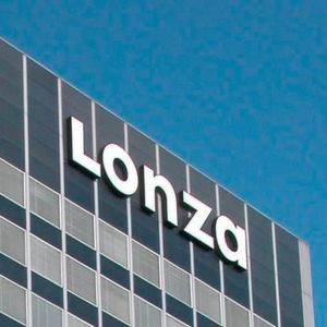 Lonza Starts New Concept in Biological Manufacturing and Development