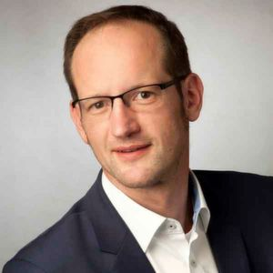 "André Theilig ist EMEA Transformation Lead für ""Quest VROOM"" bei Quest Software"