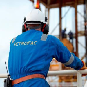 Petrofac has been awarded a contract for the Duqm Refinery Project in Oman.