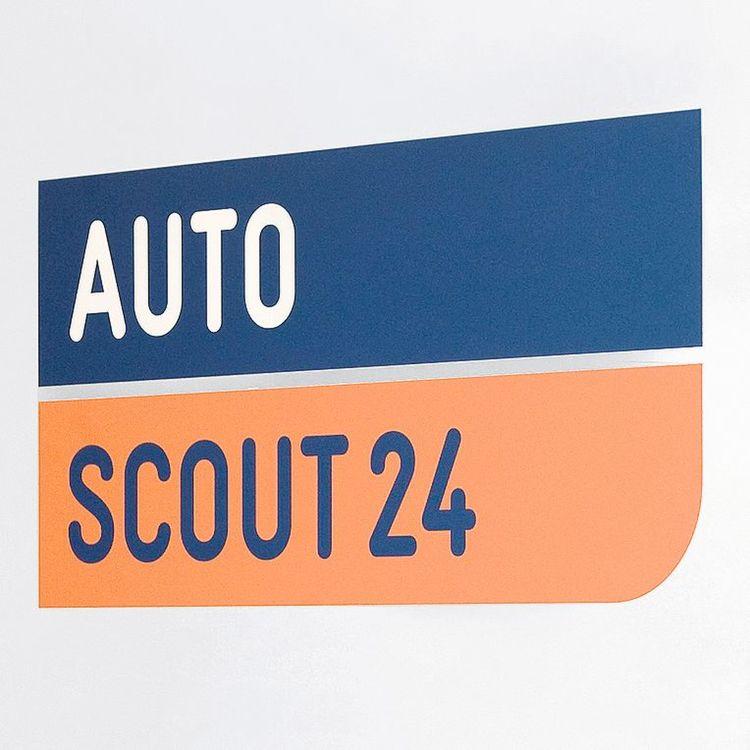 Autoscout 24 Wächst In österreich