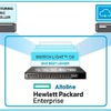 Big Switch steigt ins HPE Open Networking Ecosystem ein