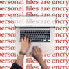 So geht gute Enterprise File Encryption