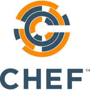 Continuous Delivery mit Chef