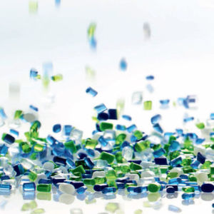 Styrenic polymers are an important raw material in key industries.