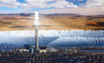 The first of its kind in Australia, the Aurora Solar Energy Project will utilise SolarReserve's leading solar thermal technology with integrated molten salt energy storage.