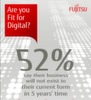 Are you fit for Digital?