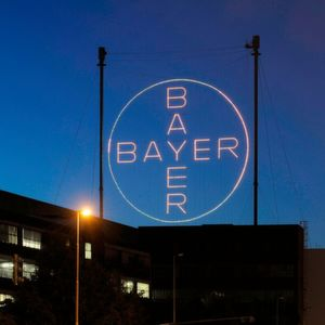 EU Commission opens in-depth investigation into proposed acquisition of Monsanto by Bayer