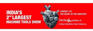 India: IMTOS – one of the leading trade shows in India
