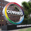 Covestro Appoints New Segment Heads