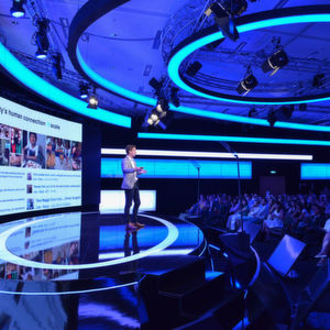 Die Conference Highlights der dmexco