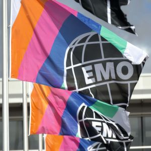 7 Things to do at EMO Hanover 2017