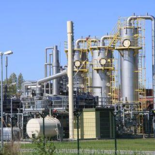 Risikoermittlung in der Anlagensicherheit