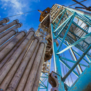 The United States will account for 40% of the world's extra gas production to 2022 thanks to the remarkable growth in its domestic shale industry.