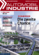 Automobil Industrie